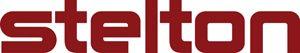 Stelton-logo_CMYK_0-100-90-36