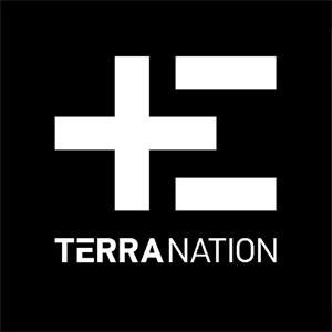 terranation_logo