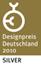 designpreis-deutschland-silver