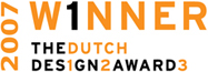 dutch-design-award-winner