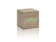 gingko-cube-click-clock-ash-green-mini