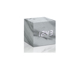 gingko-cube-click-clock-marble-white-mini