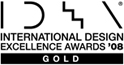 idea-design-award-gold