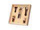 le-ratelier-a-outils-du-vin-naturel-mini