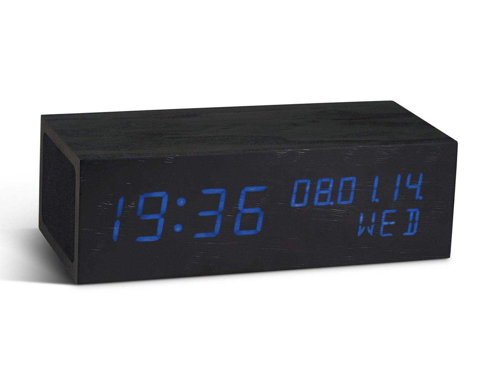 music-click-clock-black-blue