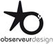 observeur-design