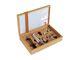 oeno-box-collector-mini