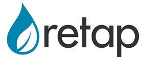 Retap Logo