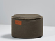 retroit_cobana_drum_brown_mini