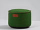 retroit_cobana_drum_green_mini