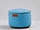 retroit_cobana_drum_turkis_mini
