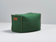 retroit_cobana_square_drum_green_mini