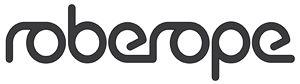 roberope_logo