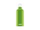 fabulous_green_06_mini