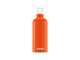 fabulous_orange_06_mini