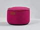 retroit_canvas_drum_pink_mini