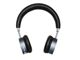 sackit_woofit_headphone_black_mini