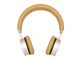 sackit_woofit_headphone_gold_mini