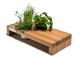spiceboard1_oak_mini