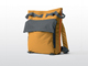 tanekopu28_yellow_mini