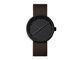 tube-watch_d38_black-brown_mini