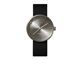 tube-watch_d38_steel-black_mini