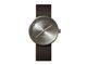 tube-watch_d38_steel-brown_mini