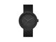 tube-watch_d42_black-black_mini