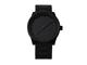 tube-watch_s38_black_mini