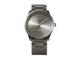 tube-watch_s38_steel_mini