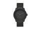 tube-watch_s42_black_mini