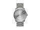 tube-watch_s42_steel_mini