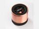 woofit_s_copper_mini